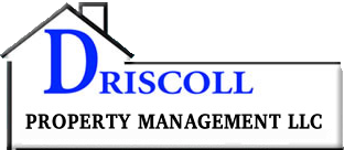 Driscoll Property Management